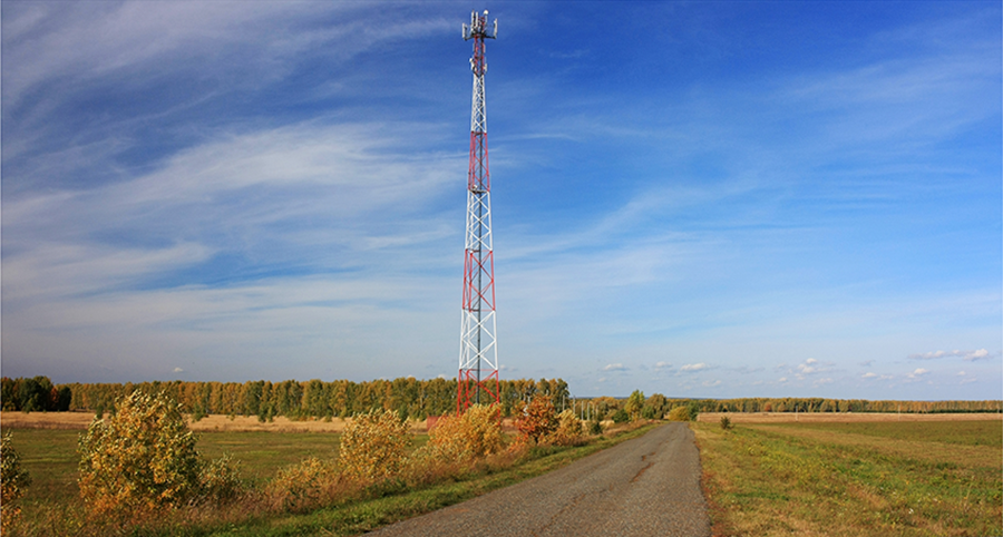 5G upgrades and rural connectivity. How to measure the wireless network deployments in rural areas and the digital divide